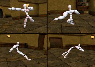 Fall Snapshots Nodebug Thumbnail