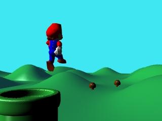 Mario166.Jpg