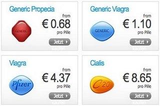 Buy Viagra For Less / Priligy dapoxetine online drugstore..