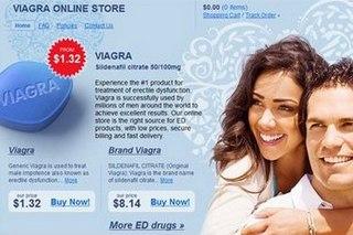 Viagra sale in bangalore dating